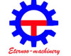 Qualified Repair, Maintenance & Installation Machinery Manufacturer and Supplier