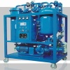 Turbine Oil Purifier,Oil Recycling,Oil Filtration Machine - TY