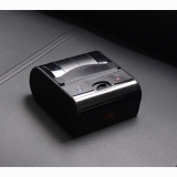 Mobile thermal printer - MPT-III