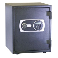 Fireproof safe - FDP-45-1B