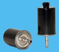 Fuel filter for autos - 25168594