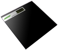 JH01 Bathroom Scale - JH-01