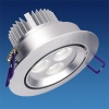 LED ceiling light - LED ceiling light