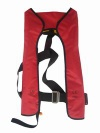 inflatable lifejacket  (ZHGQYT-0511) - 0511