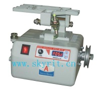 Energy-Saving Servo Motor TN-422A (Position,Auto lifter) for industrial sewing machine - TN-422A