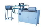 Horizontal Gluing Machine - 950