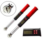Digital / Electronic Ratchet Torque Wrench  - EM