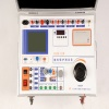 GDJB-III Relaying Protection Tester - GDJB-III