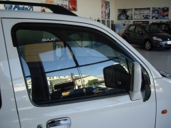 Carbon fiber Window visor,Window deflector,Sun visor,RAIN VISOR,WEATHER VISOR,vent visor - Sun visor
