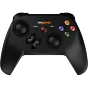Extremely low latency 2.4G wirless gamepad - Inno0002