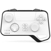 Andorid controller for audlts and specially for home entertainment with famlies - Inno0004