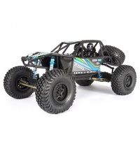 Axial RR10 Bomber Rock Racer Kit - Medanelectronic