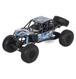 Axial RR10 Bomber RTR Rock Racer - Medanelectronic