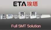LED light assembly line ! led bulb manufacturing machine special for led factory - LED light assembly