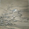 imtiation art (Song Dynasty ) - artpaper 800