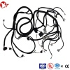 14 way fuse box automotive engine wire harness - auto wire harness