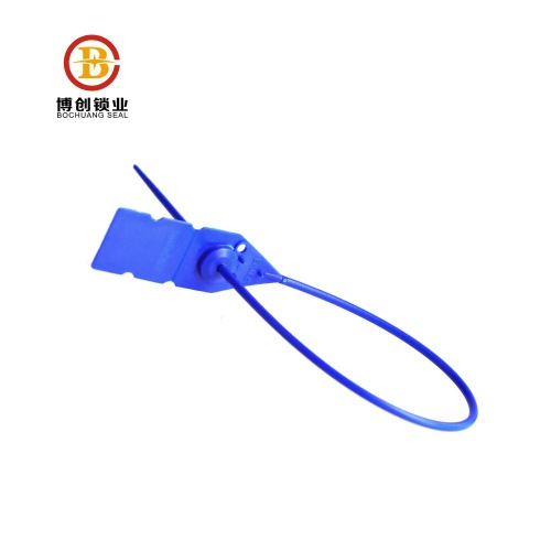 high quality security plastic seals with attractive price - BC-P404
