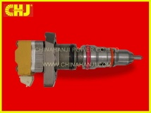 HEUI Fuel Injector Assembly - Fuel Injector Assemb