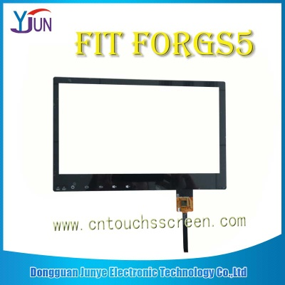 for the new camry touch screen - JTS-004-101 GS5