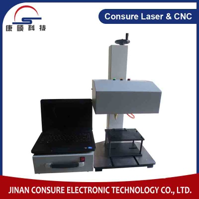 Dot Peen Pneumatic Marking Machine for metal - CS-159