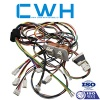 OEM custom automotive wire harness and cable assembly - cwh001