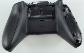 Protective Case Shell Cover for Microsoft XBOX One Controller Gamepad - FS994868
