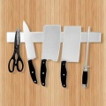 Low price promotion Good news! Magnetic Knife Holder with reliable performance - 003