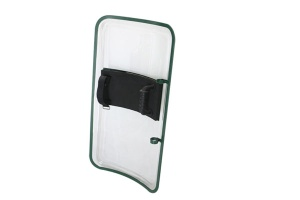 Arm Forced Anti-Riot Shield - 3