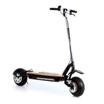 GO-PED ESR750H HOVERBOARD ELECTRIC SCOOTER - GP89SJK