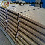 440c 9cr18mo 9cr18 stainless steel sheet - 440c stainless steel