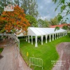 New Year Promotional Wedding Party Event Tent for Sale - NPT