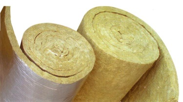 glass wool panel - glass wool panel