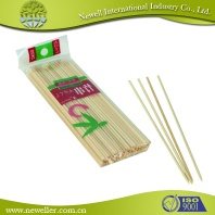 Bamboo Skewer - NW001