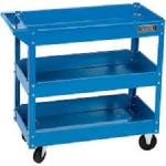 Tool Trolley Manufacturers - 1106