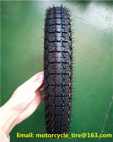 motorcycle tire - motorcycle tire
