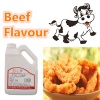 beef flavour - 100888