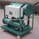 TYB Series Coalescer and Separator Filter Machine - Purifier 7