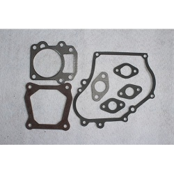 Motorcycle engine gasket - SXSM-144