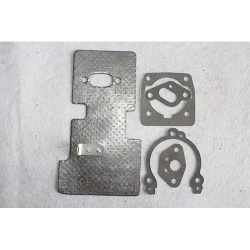 Gasket seal for small gasoline engine - SX-TU26
