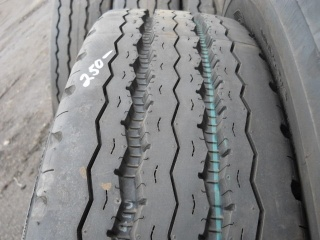 car and truck tyres - used truck tyre