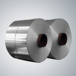 201 304 316 stainless steel sheet  plate coil - coil