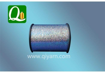 M Type Unsupported Yarn - qiyarn.com