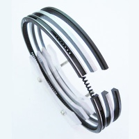 Piston rings - PR-001