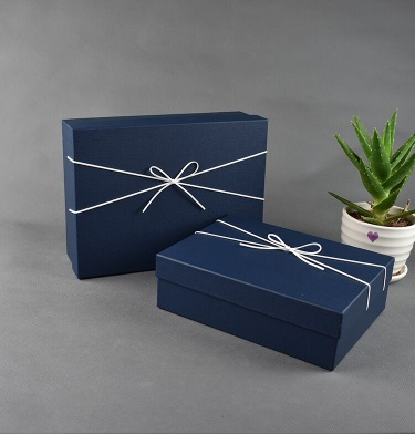 Packaging Box&Bag Customization - Packaging Box&Bag