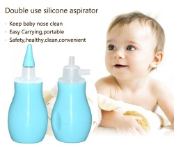 Baby Product/Nose Cleaner For Baby/Mother Care/Manufacturer - YF-420
