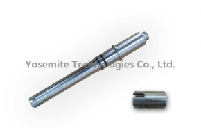 Optical Dissolved Oxygen Sensor for Process Control - 2