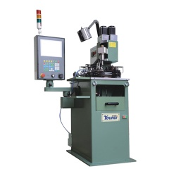 High Quality Winding Machine with CNC Control - YH-320