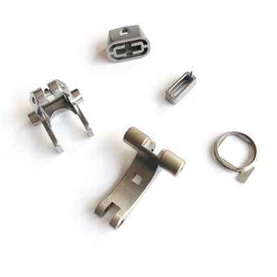 Metal structural parts metal parts supplier metal parts manufacturing - 51018401