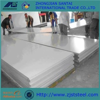 stainless steel coil or sheet - stainless steel coil