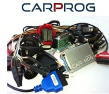 2012 New Arrival Car Prog Carprog Full V4.01 ECU Chip Tuning Automotive Diagnostic Tools - CarProg Carprog